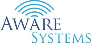 Aware Systems Logo