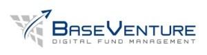 BaseVenture New Logo