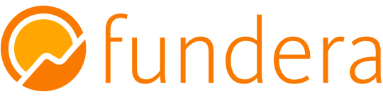 Adams Hub start-up client, Fundera, has huge funding news…