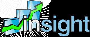 Gym Insight plain_logo