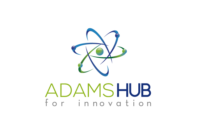 Adams Hub Expansion Continues!