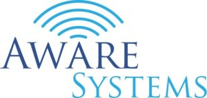 Aware Systems Logo