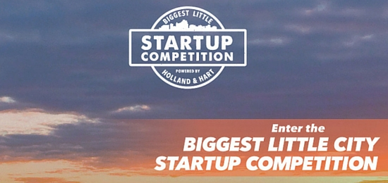 The Abbi Agency Holland & Hart Launches The Biggest Little Startup Competition