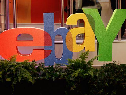EBay Growth in Nevada