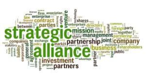 strategic-alliance-image