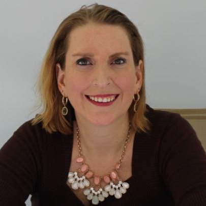 Join Diane Dye Hansen for Lunchbox Learning March 21: Lead Generation with LinkedIn